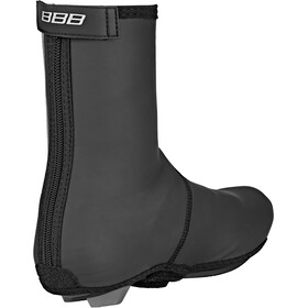 BBB WaterFlexRoad BWS-03N Overschoenen Heren, black